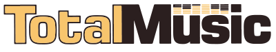 mag_tm_logo_main