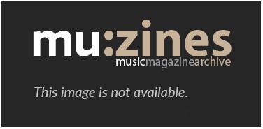 Intelligent Music Realtime 1 1 (MT Apr 89)