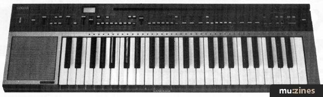 Yamaha PC-1000 (EMM Dec 83)