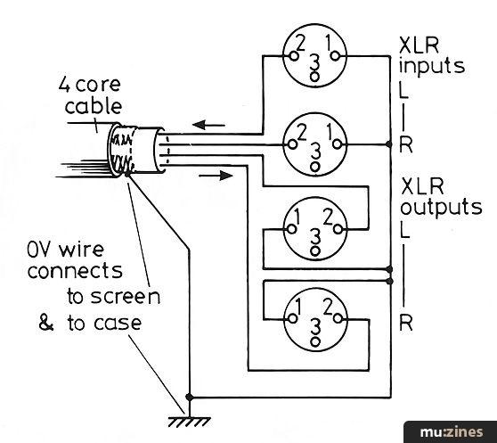 "Wiring DIN Connectors (HSR Mar 84) on electrical connector, speakon connector, trs connector, din connector wiring, xlr to stereo, banana connector, tip ring sleeve wiring, xlr female, xlr mic, headset connector wiring, 1 4"" plug wiring, din connector, serial digital interface, trs connector wiring, vga connector wiring, mini-din connector, rca connector, audio and video connector, rca connector wiring, audio and video interfaces and connectors, dc connector, mini connector wiring, bnc connector, balanced audio, usb connector wiring, xlr jack pinout, 5 pin dmx wiring, speaker terminal, iec connector wiring, xlr microphone adapter, midi connector wiring, speaker connector wiring, microphone connector wiring, xlr pins, fahnestock clip,"