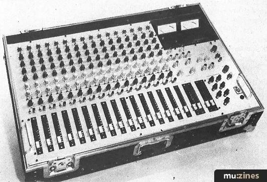 APRS Preview 1975 (IM Jun 75)