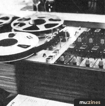 APRS 1975 Photo Review (IM Aug 75)