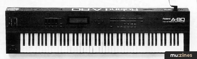 Emagic Unitor 8 Midi Interface Thru Box Etc Comfortable Feel Musical Instruments & Gear Pro Audio Equipment