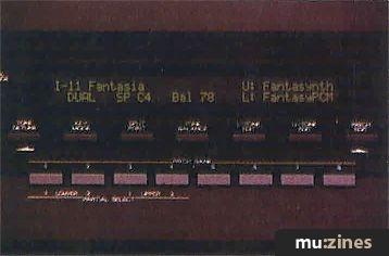 Roland D50 (MT May 87)