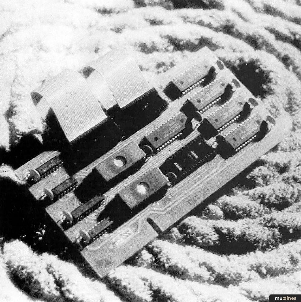 RAM-a-ROM-in (SOS Dec 86)