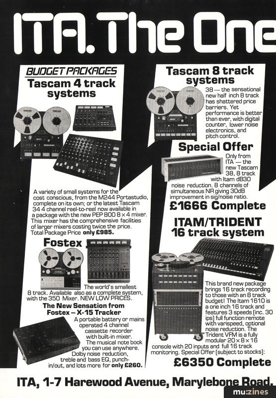 Ad - ITA (EMM May 83)
