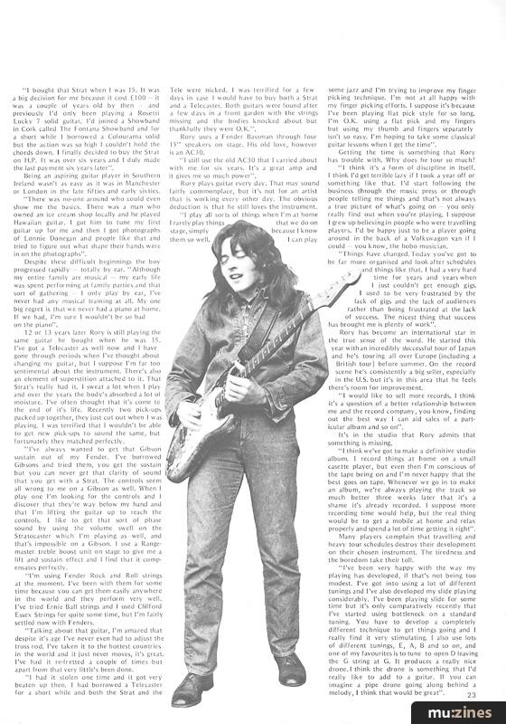 Fender Stratocaster 1961 - Page 16 Im_75_04-23
