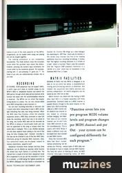 Miditemp MP44 MIDI Player (MT Dec 90)