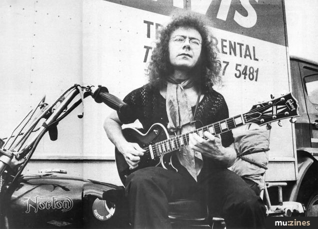 IM_75_06_robert_fripp_large.jpg